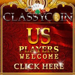 Classy Coin Casino : Review & Bonus Codes