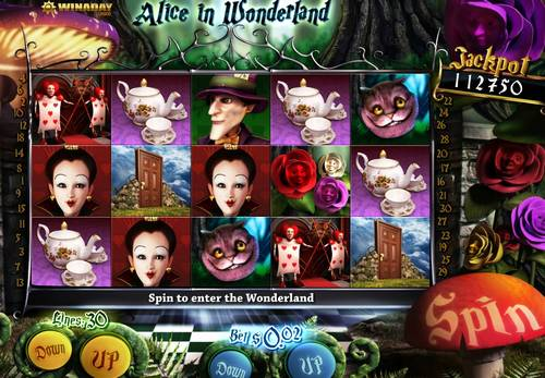 tn_winaday-casino-alice-in-wonderland-slots