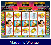 slotocash-aladdins-wishes