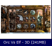 slotocash-orc-vs-elf