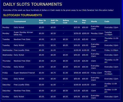 tn_slotocash-daily-slots-tournaments