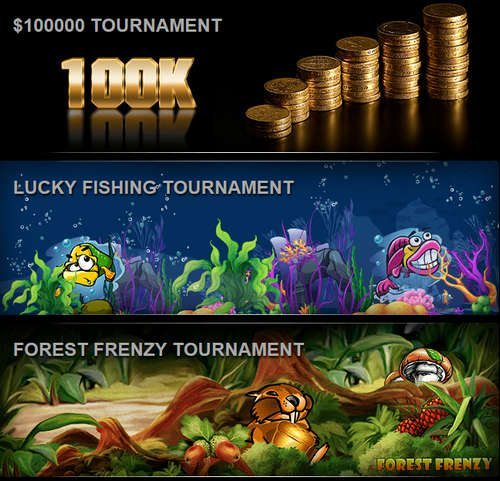 tn_black-diamond-casino-tournaments-2