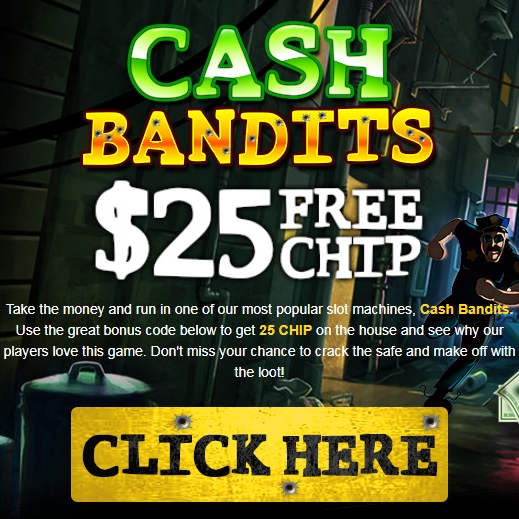 what are the best online casino sites