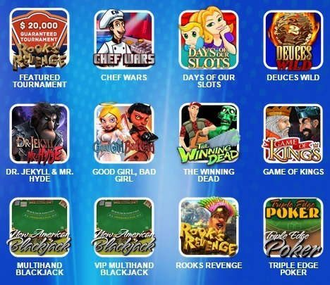 gtbets-casino-featured-games
