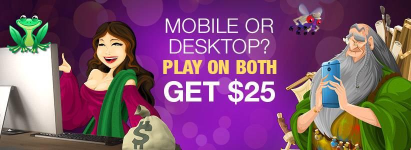 slots-lv-mobile-casino-bonus