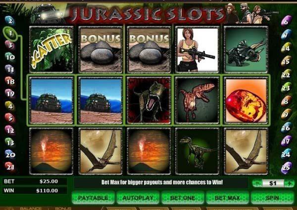 miami-club-jurassic-slots