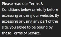 [Imagen: enforce-terms.jpg]