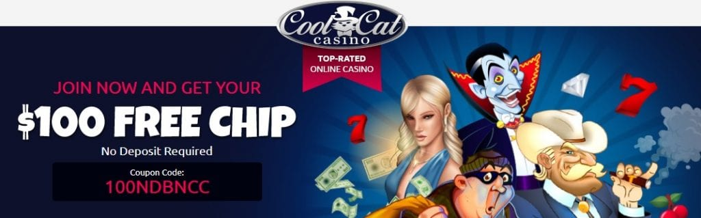 new australian casinos no deposit