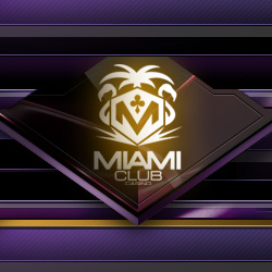 Miami Club Casino No Deposit Bonus Code: 20 Free Spins