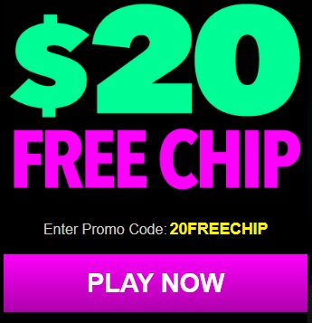 Uptown Aces No Deposit Bonus Codes for $30 + 10 Free Spins!