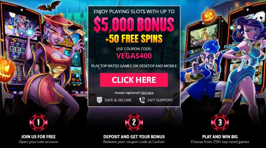 Free promo codes for viva slots vegas