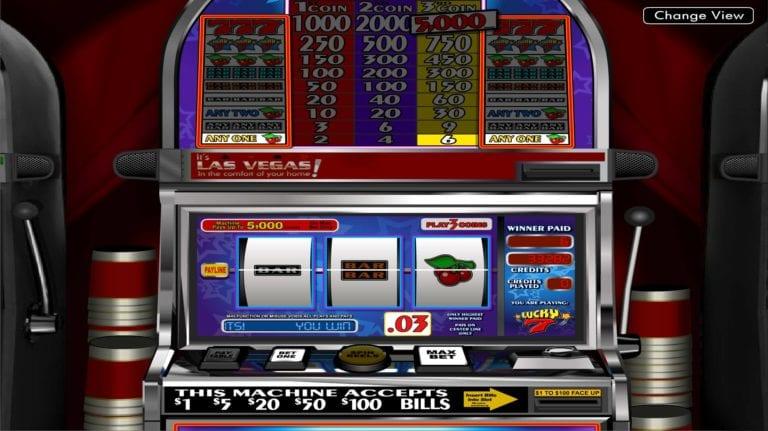 Plenty jackpots no deposit bonus codes august 2021 calendar