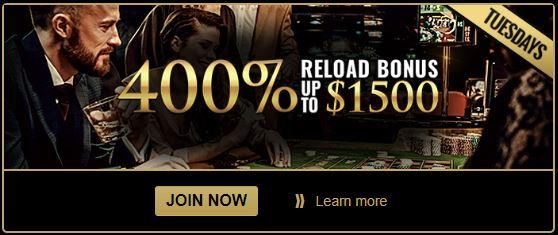 Myb Casino No Deposit Bonus