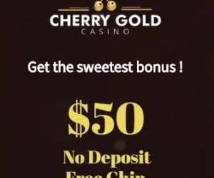 Usa Casino Bonus Codes And Reviews Usacasinocodes Com Mar 2021