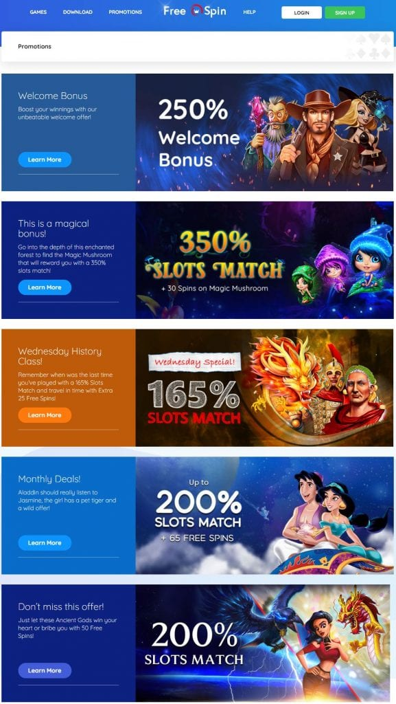 Crash Online Casino - Cs:go Crash Slot Machine