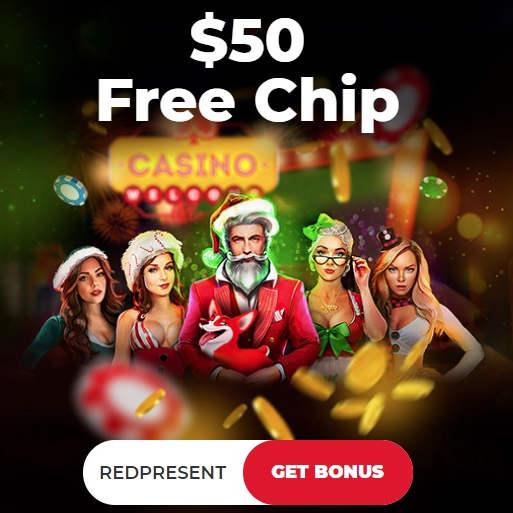 Red Dog Casino No Deposit Bonus Code & Deposit Coupon Codes