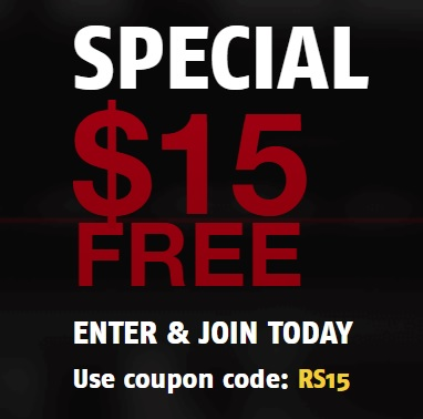 Red Stag Casino No Deposit Bonus Codes and Deposit Bonuses